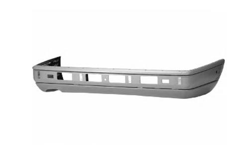 124 Kasa Arka Tampon (1993-1995)